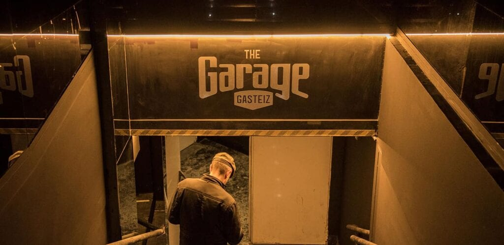 The-garage-gasteiz-6479