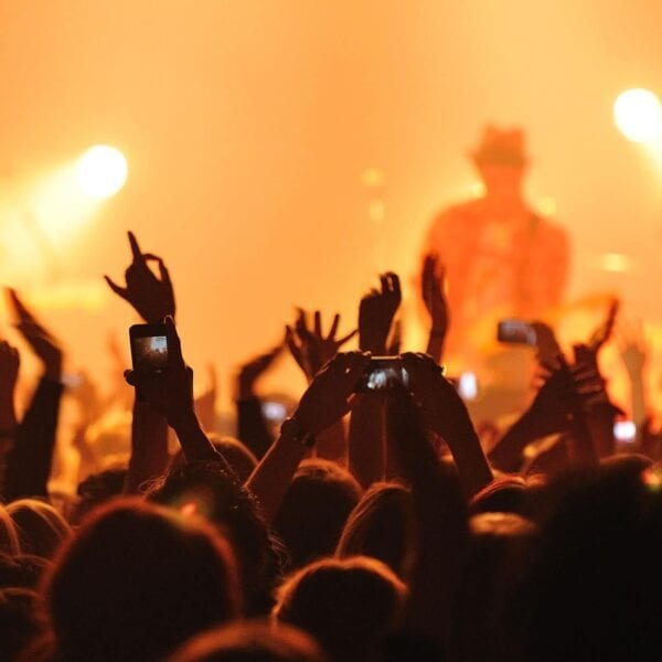 sala_conciertos_planata_baja